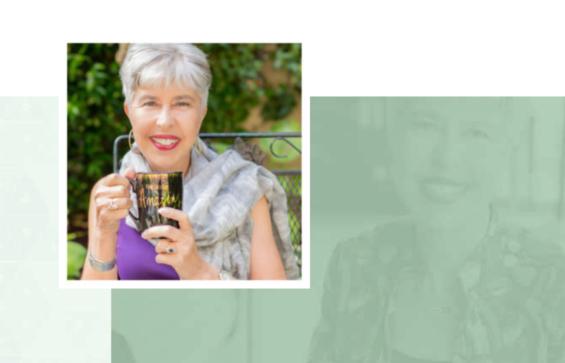 Linda Lingo Financial Coaching for Women